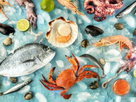 Carne, vegetali e anche pesce: il menu paleolitico dell'Uomo di Neanderthal. In Portogallo, scoperte le prove di fonti alimentari marine