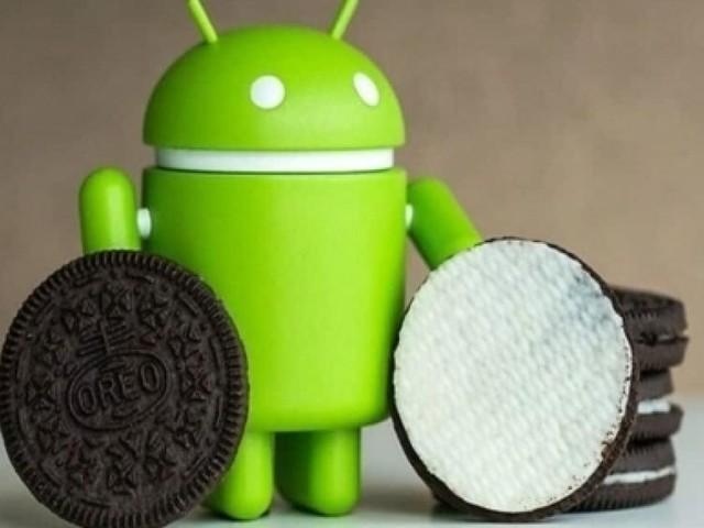 Android O si chiama Oreo, uscita il 21 agosto: tutte le novità