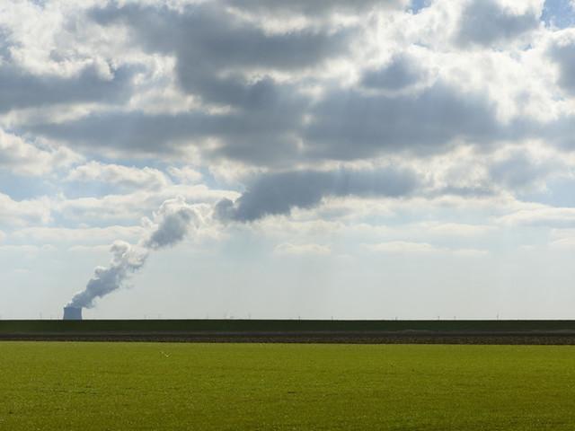 Con la ripresa post pandemia ci sarà un nuovo record di emissioni di C02 nel 2023