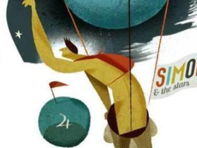 """L'oroscopo di Simon and The Stars dal 23 al 29 gennaio: """"Luna Nuova in Acquario"""""""