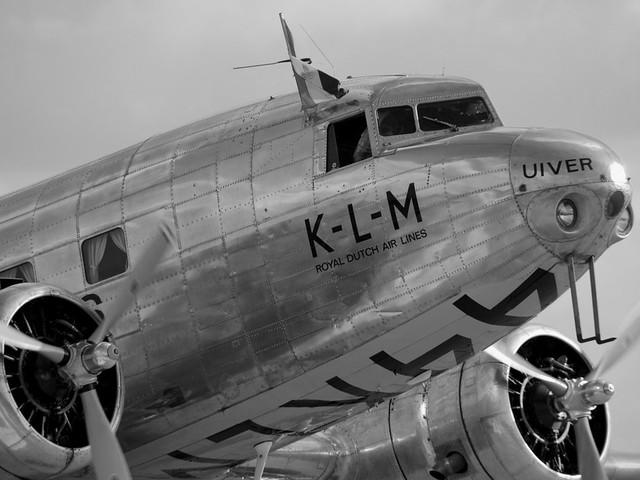 La misteriosa strage del Boac 777: ecco il piano delle spie naziste