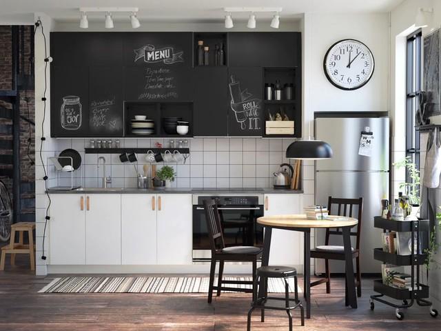 Catalogo cucine IKEA 2020 - Altro - Anygator.com