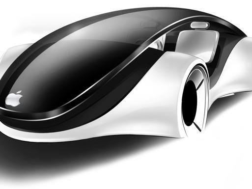 Apple Car tra annunci e misteri: un progetto in ballo da 7 anni. Ecco perché