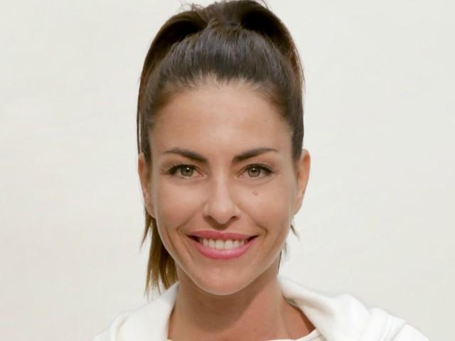 "Pamela Camassa/ Con ""Lady Marmalade"" vince la maglia d'oro (Amici Celebrities)"