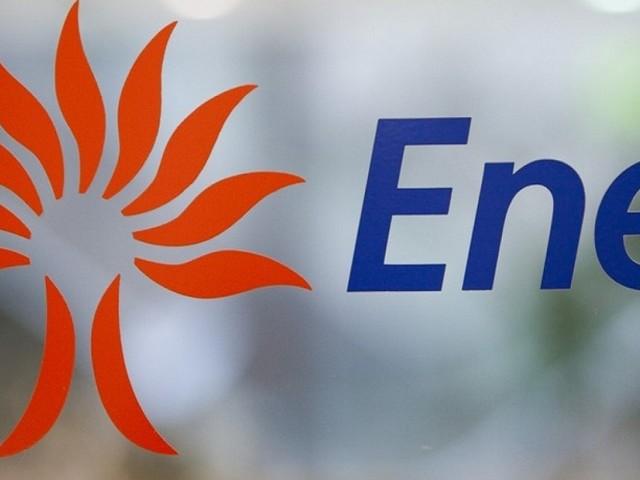 Enel Energia Numero Verde: segnalazione guasti e servizio clienti mercato libero