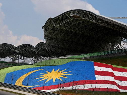 F1 Malesia: Orari TV Prove Libere, Qualifiche, GP