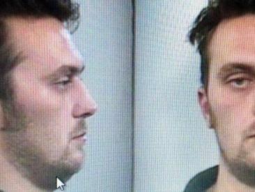 """Ferrara, uccide guardia provinciale e ne ferisce un'altra: """"Preso il killer di Budrio"""""""