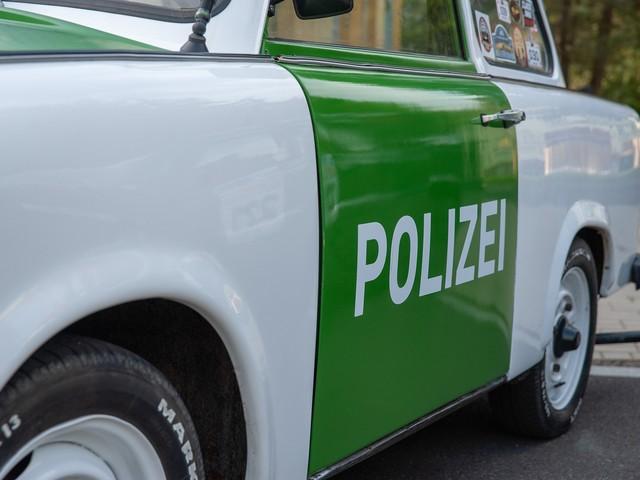 Germania, la polizia abbassa il livello di conoscenza di tedesco richiesto per essere assunti