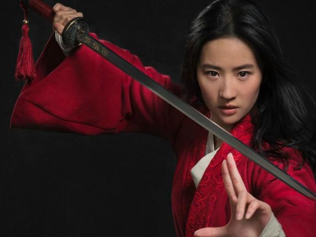 Mulan: ecco il nuovo trailer ufficiale del live-action Disney