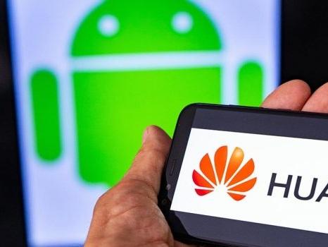 Rassicurazioni per EMUI 10 su 13 smartphone Huawei della serie Nova e Y: lista al 18 settembre