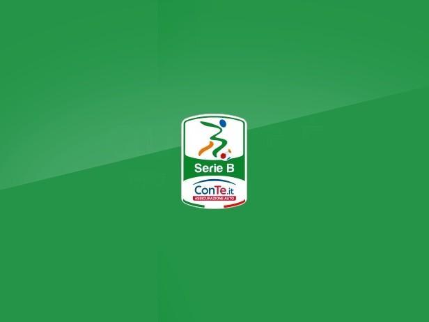 Crotone-Pescara 0-2