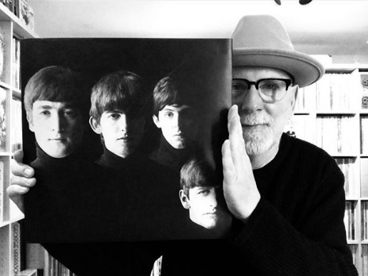Morto Robert Freeman, fu lo storico fotografo dei Beatles