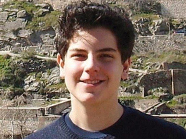 Carlo Acutis: chi era il ragazzo di 15 anni che sarà proclamato beato