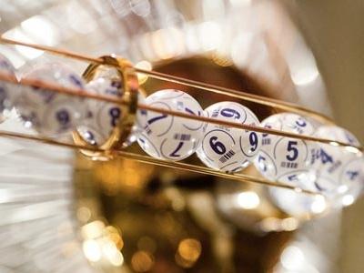 Ultime estrazioni del Lotto, 10 e Lotto e Superenalotto: i numeri vincenti estratti il 12 gennaio 2019