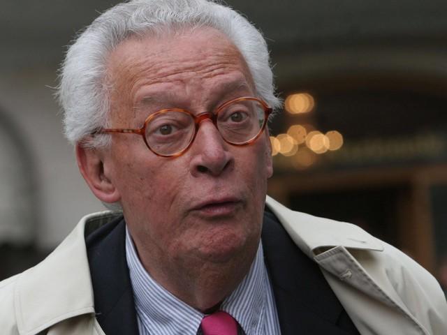 Giampaolo Pansa, il maestro sempre contromano rifiutava le lenti dell'ideologia