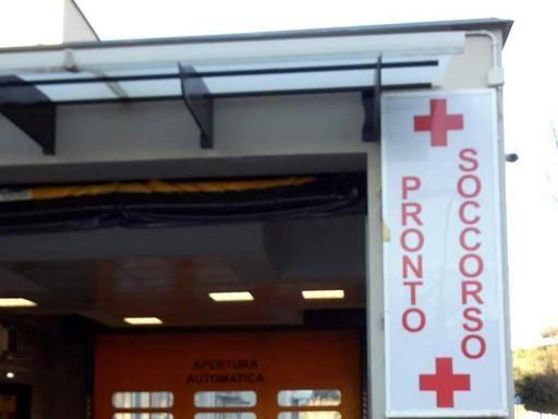 Coronavirus, nuova impennata di contagi a Pozzuoli: 31 i casi positivi