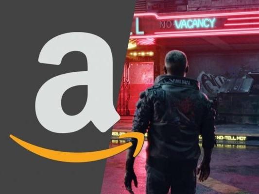 Amazon, offerte e sconti videogiochi e informatica del 3/2/2021 - Notizia