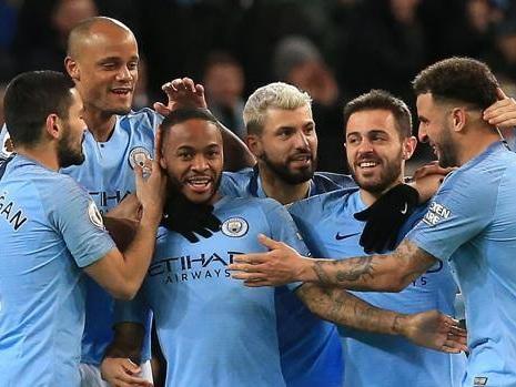 Manchester City Tottenham streaming live e diretta tv: dove vedere la partita di Premier League