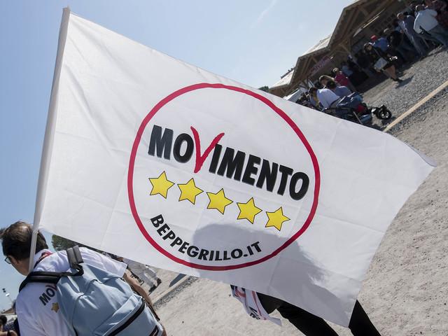 Paola Taverna sarà la candidata anti Di Maio agli Stati generali del M5S