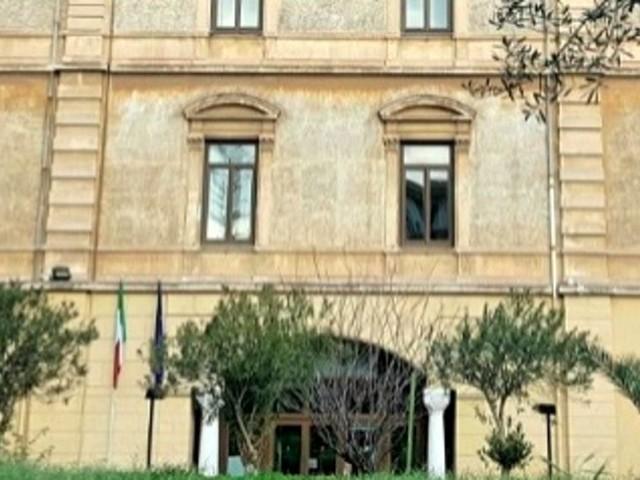 Al Tar Sicilia un'aula intitolata al Generale Dalla Chiesa