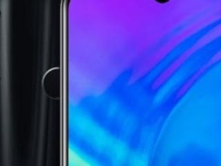 Specifiche Tecniche Huawei Honor 20 Lite
