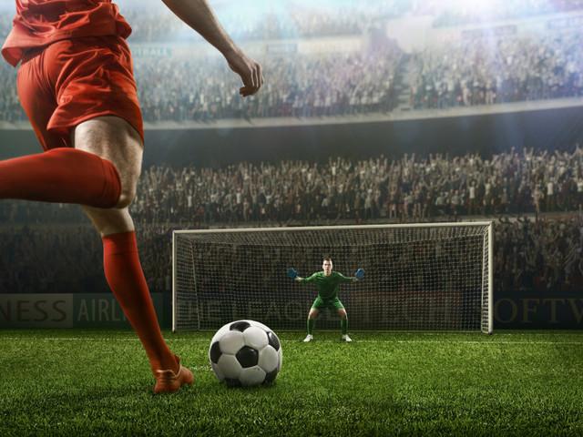 Lo sport ha anche il potere di innovare