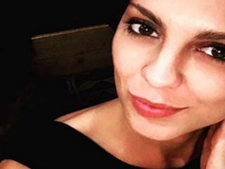 Chi è Martina Sebastiani? Biografia, età e vita privata della fidanzata di Gianpaolo di Temptation Island 2018
