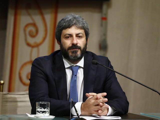 Scoppia la faida nel M5s sull'immunità a Salvini