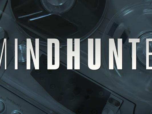 Mindhunter è la serie più raffinata e innovativa di quest'anno, la recensione