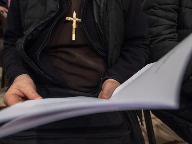 Tra lockdown e diritti umani: ora la Chiesa si interroga