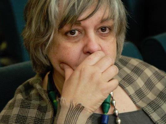 È morta la giornalista e scrittrice Bia Sarasini: aveva 68 anni