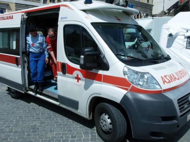 Concorso Ares Roma per l'assunzione di 138 autisti di ambulanza: scadenza 2 gennaio