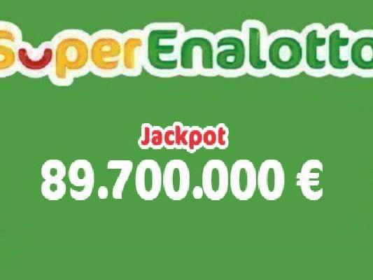 Estrazioni Lotto Supernealotto e 10eLotto di oggi 12 gennaio 2019 – VIDEO
