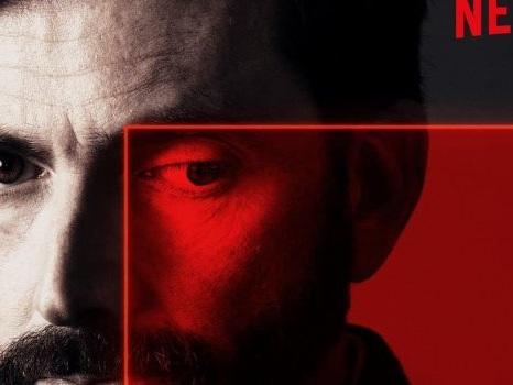 Cast e personaggi di Criminal su Netflix il 20 settembre, David Tennant e i quattro volti della giustizia in un police show