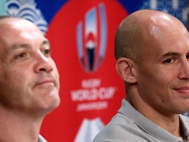 Rugby, tutto pronto per i Mondiali. L'Italia debutta con la Namibia