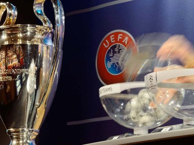 Le fasce, le regole: tutto per capire il sorteggio di Champions