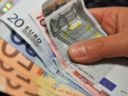 Il gettito Iva a 164 miliardi con le clausole di salvaguardia