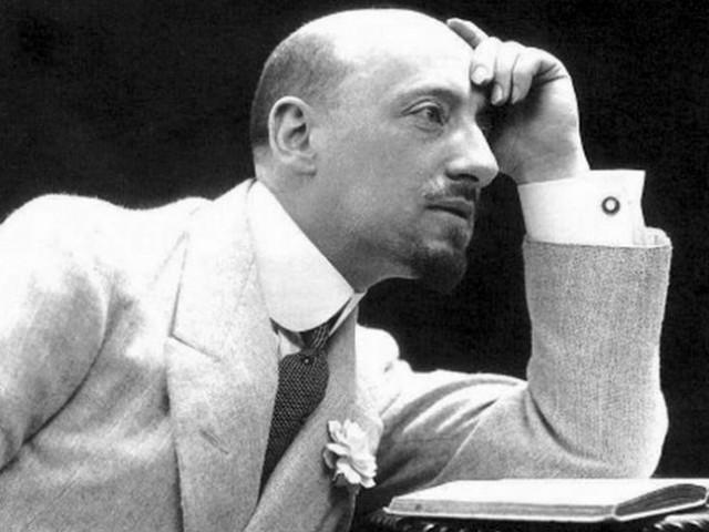 Fiume, 100 anni fa l'impresa che poteva cambiare l'Italia