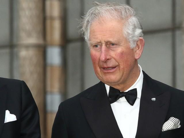 Il principe Carlo diventerà Re, ma il popolo invoca William!