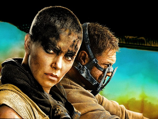 Mad Max: Fury Road: in arrivo due sequel e uno spin-off!