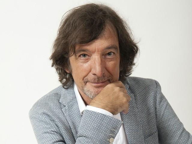 """Claudio Cecchetto cerca ancora talenti, ma lo fa sul web: """"Il mio festival che affianca Saremo"""""""