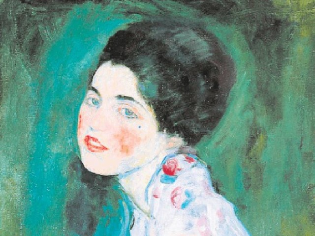 Così Piacenza si butta via ignorando il suo Klimt