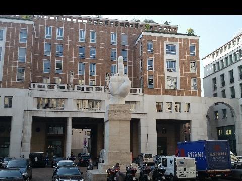Borsa: Milano sale con Banco Bpm e Fca