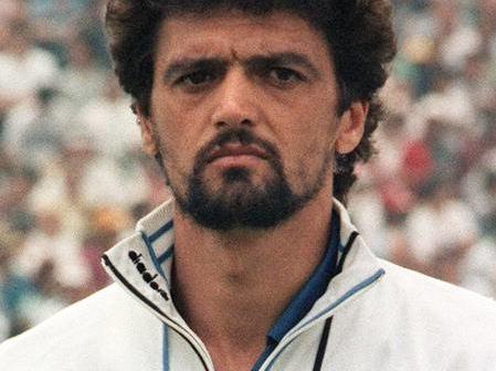 Inter, scomparsa di Radice: Altobelli racconta un aneddoto sull'ex tecnico