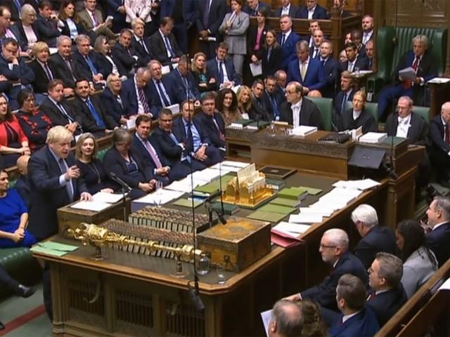 """Brexit, sì """"di principio"""" al rinvio: ma sulla data ancora incertezza"""