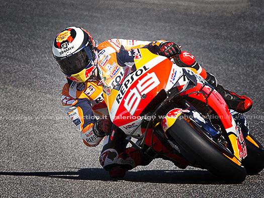 MotoGP, GP Catalogna 2019: scaramucce in pista tra Jorge Lorenzo e Marc Marquez. Rapporto non idilliaco fra i due spagnolo