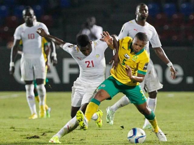 Probabili formazioni Senegal Algeria/ Diretta tv, quali mosse per la finale?