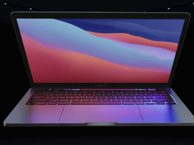 Apple: Il MacBook Pro 2021 avrà cambiamenti radicali?
