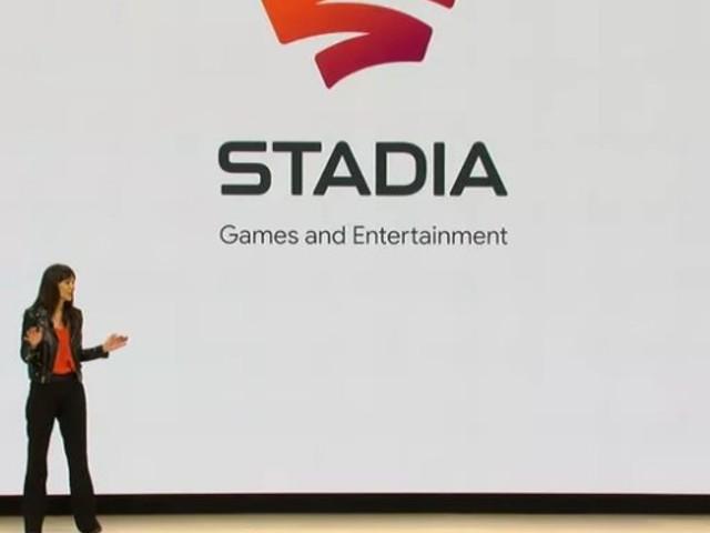 Cloud gaming: anche Google permetterà lo streaming dei videogiochi con Stadia