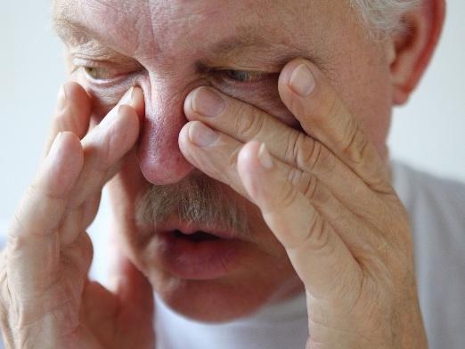 I polipi nasali possono causare le apnee del sonno?